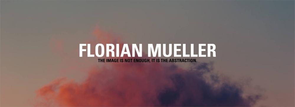 Florian-Mueller.jpg