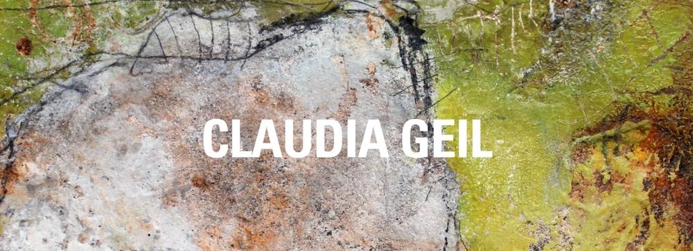Claudia-Geil.jpg