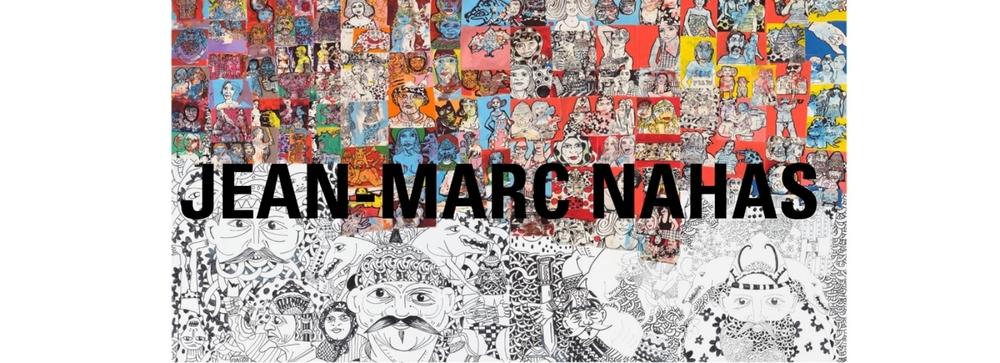 Jean-Marc-Nahas.jpg