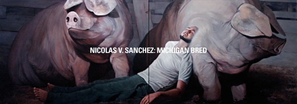 Nicolas-v-Sanchez.jpg