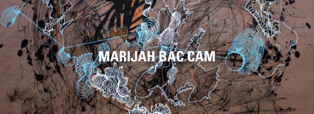 Marijah-Bac-Cam.jpg