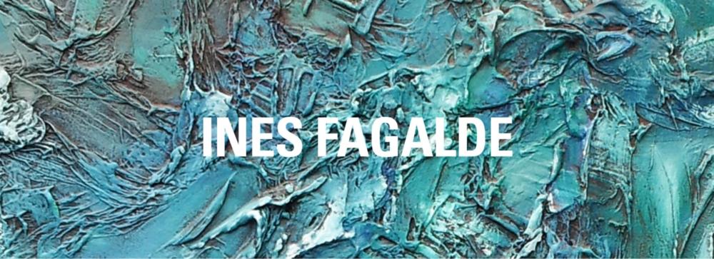 Ines-Fagalde.jpg