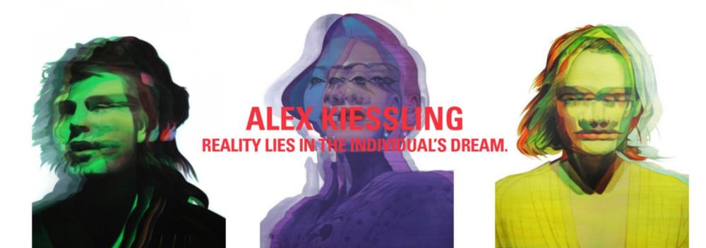 Alex-Kiessling.jpg