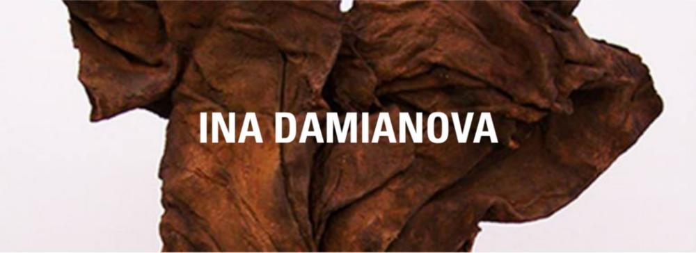 Ina-damianova.jpg