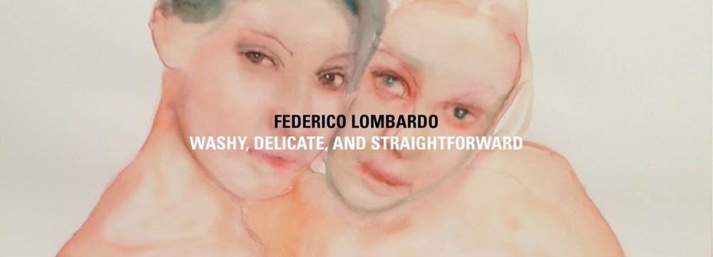 Federico-Lombardo.jpg