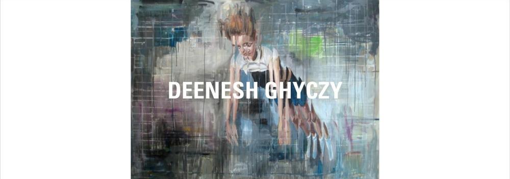 Deenesh-Ghyscy.jpg