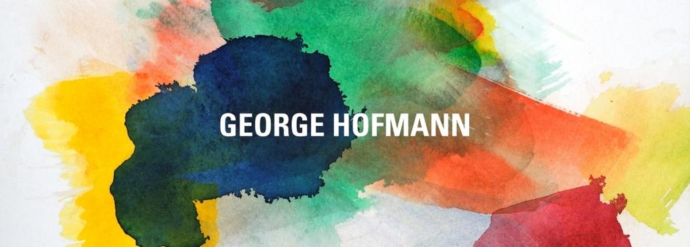 George-Hofmann.jpg