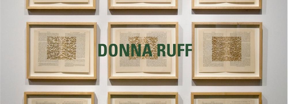 Donna-Ruff.jpg