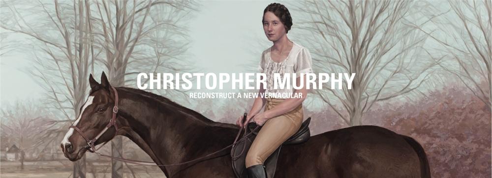 Christopher-Murphy.jpg