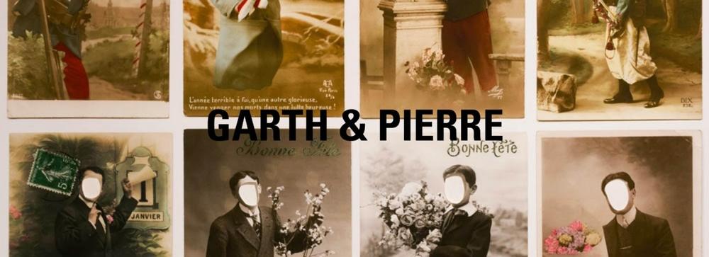 Garth-Pierre.jpg