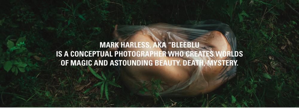 Mark-harless.jpg