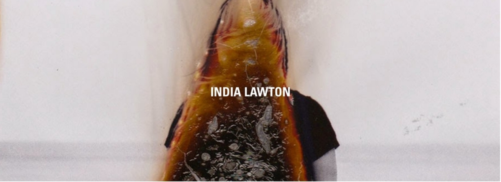 India-Lawton.jpg