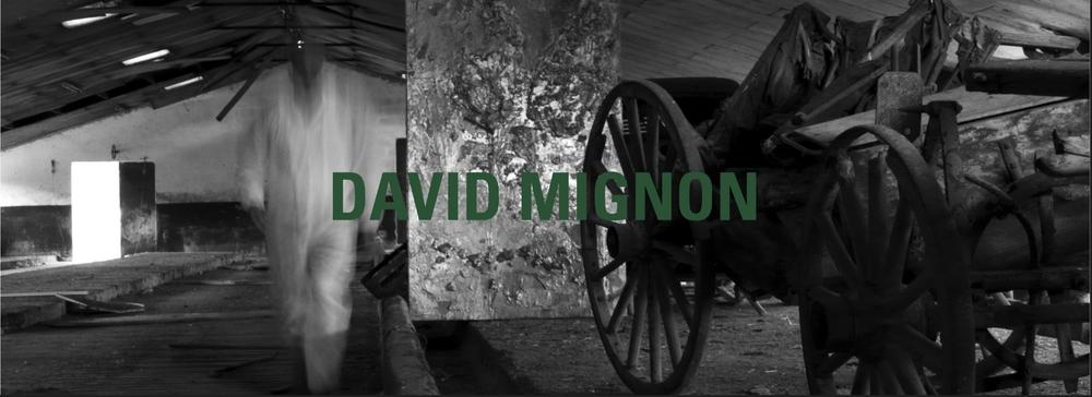 David-Mignon.jpg