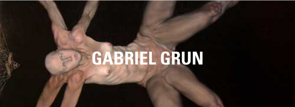 Gabriel-Grun.jpg