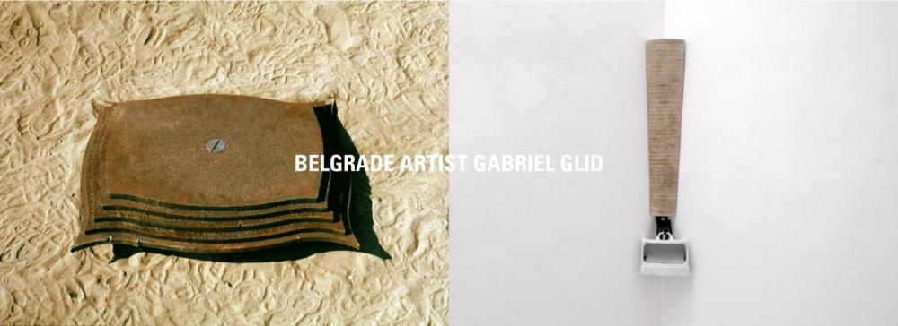 Gabriel-Glid.jpg