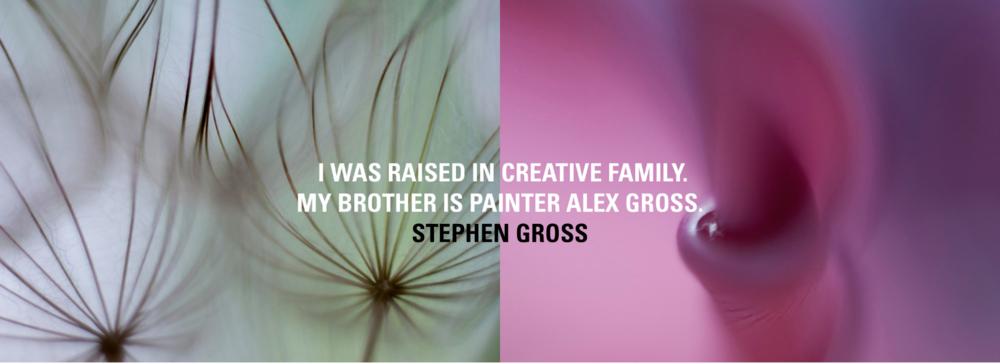 Stephen-Gross.jpg