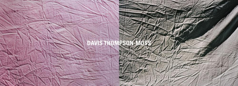 Davis-Thompson-Moss.jpg