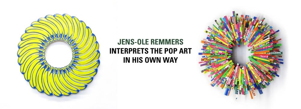 Jens-Ole-Remmers.jpg