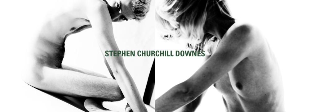 Stephen-Churchill-Downes.jpg