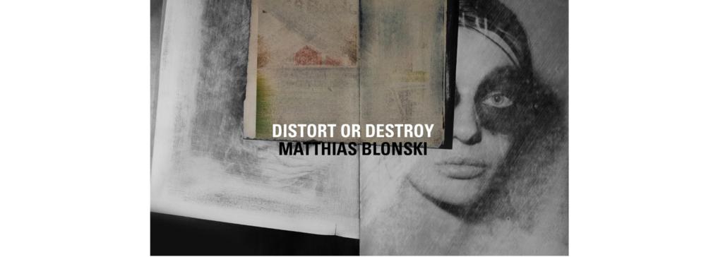 Matthias-Blonski