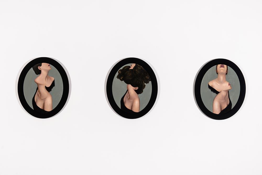 Fiona-Roberts.jpg