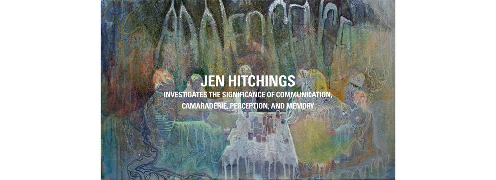 Jen-Hitchings.jpg