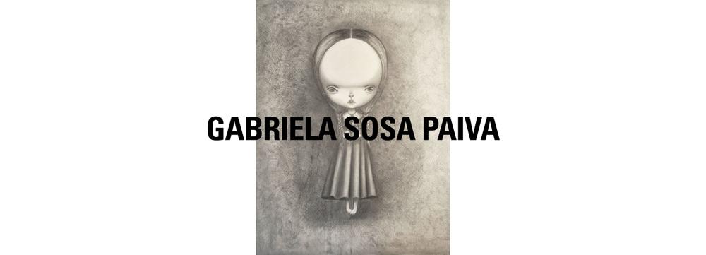 Gabriela-Sosa-Paiva.jpg