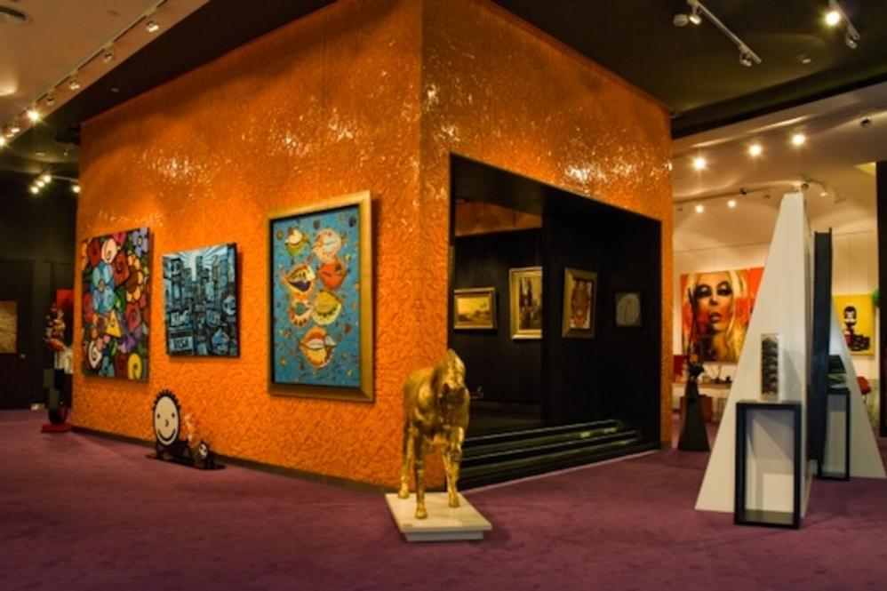 opera-gallery-dubai.jpg
