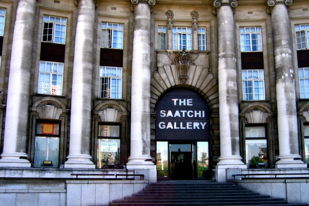 Saatchi_Gallery.jpg