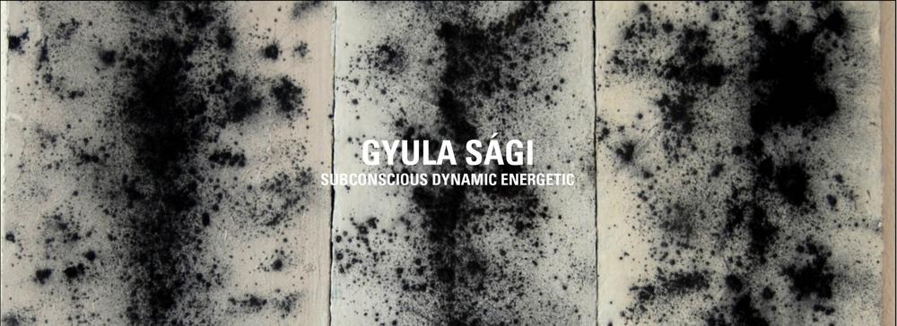 Gyula-Sagi.jpg