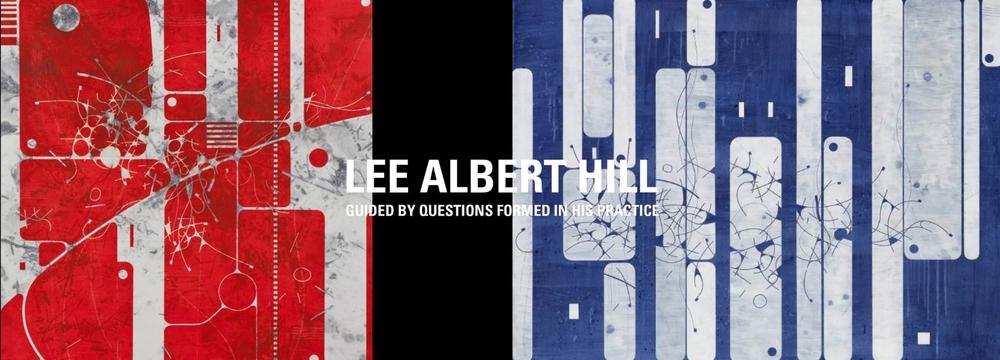 Lee-Albert-Hill.jpg