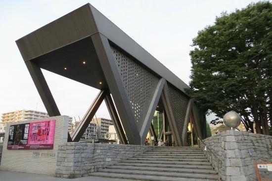 museum-of-contemporary.jpg