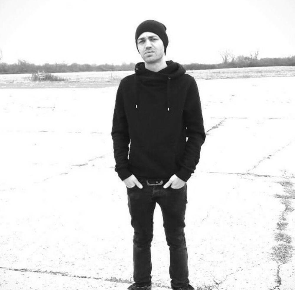 Dimitri-Byalik.jpg