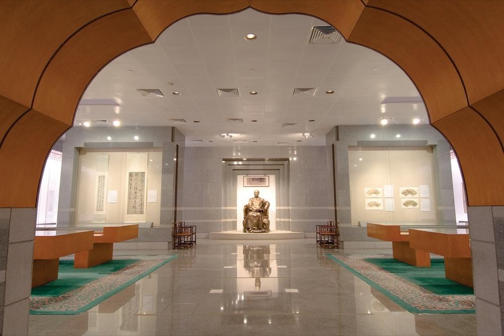 HK Museum of Art.jpg