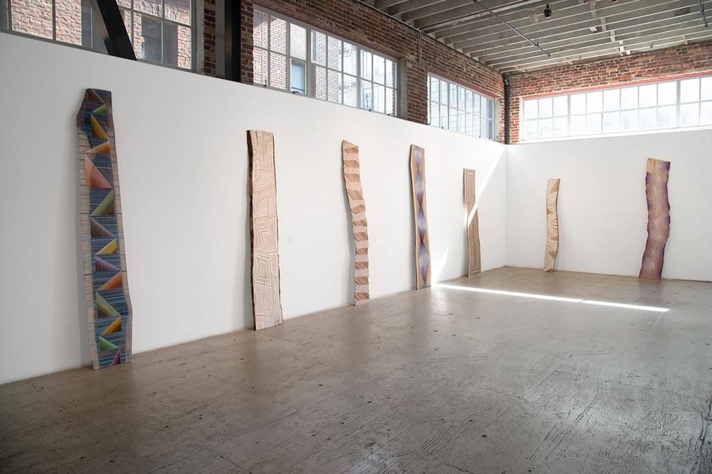Gallery16.jpeg