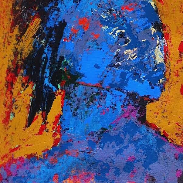 Giuseppe De Bellis Oil on Canvas Starting at $650