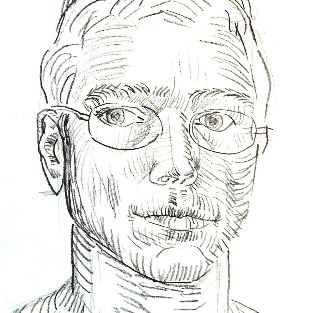 RH_portrait_3.jpg