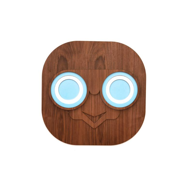 Tzachi Nevo Wood Starting at $1,030