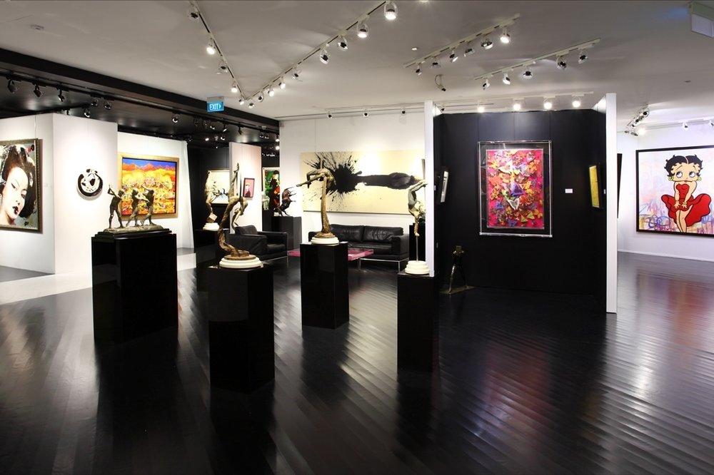 Main Gallery 2.jpg