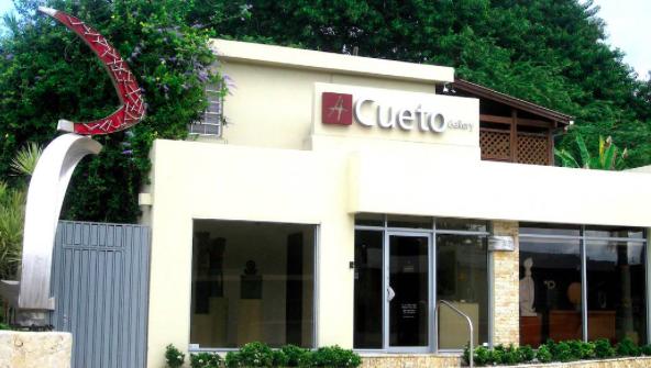 San Juan Aqueto Gallery