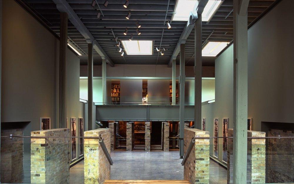 Corkin Gallery