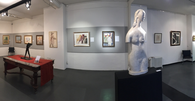 Brussels Art Auctions.jpg