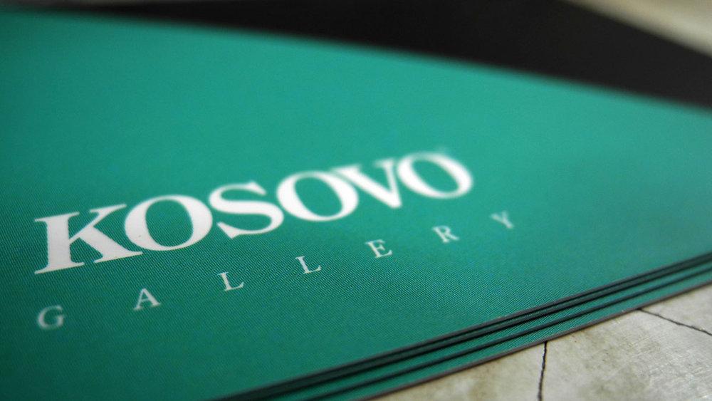 kosovo gallery