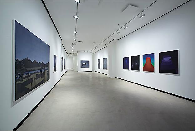 Galleria Heino