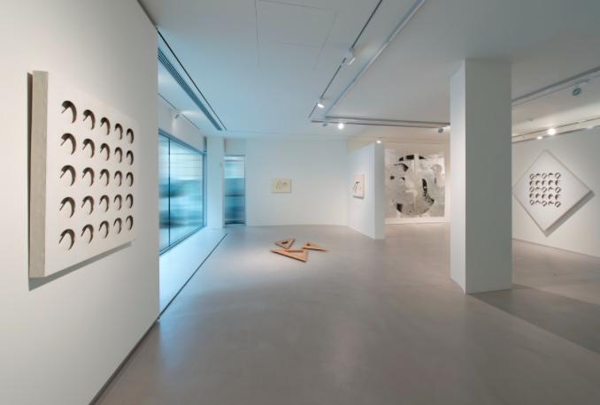 Cortesi Lugano Gallery