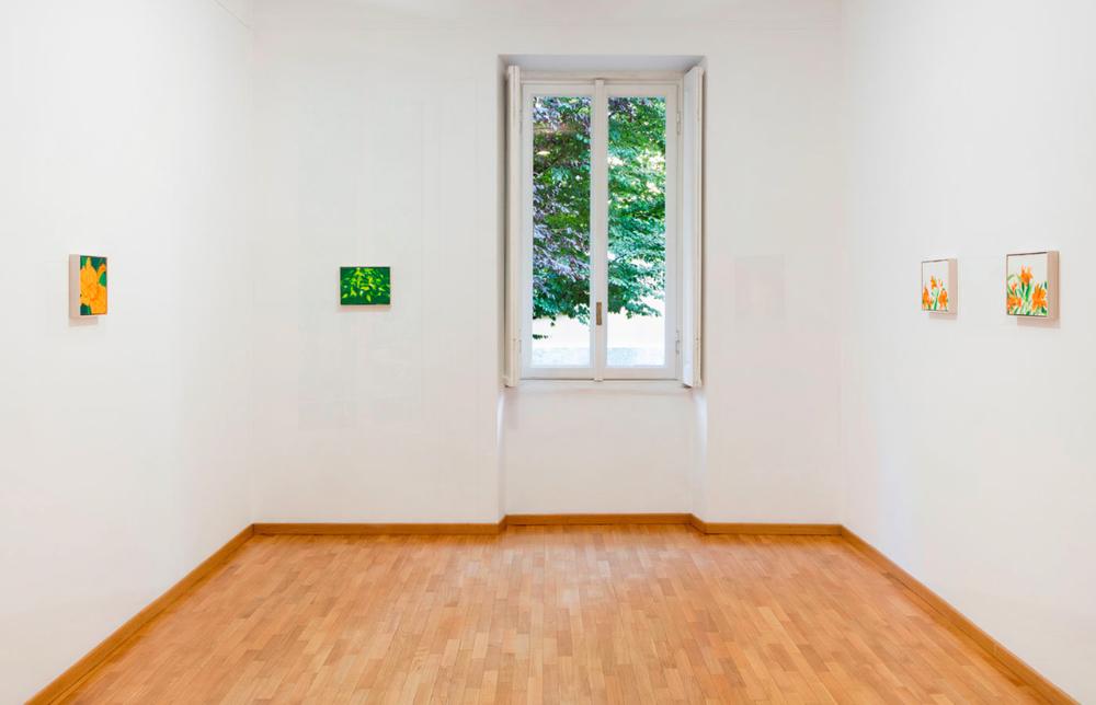 Monica De Cardenas Gallery