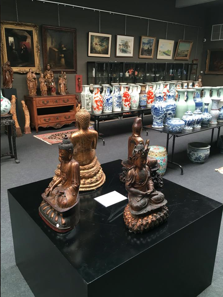 Carlo Bonte Arts & Antiques Auctions 1.png
