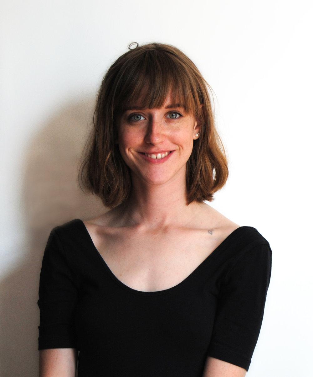 Sarah-Koehler.jpg