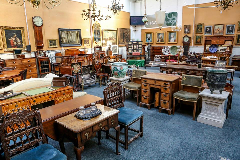 Chiswick Auctions 1.jpg