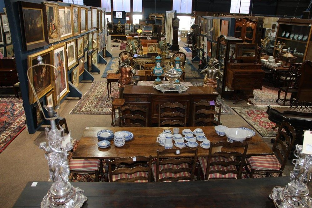 Clars Auction Gallery.jpg